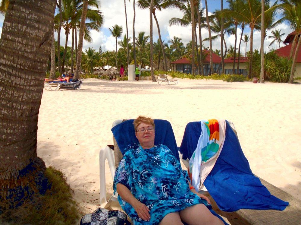 Punta Cana 68