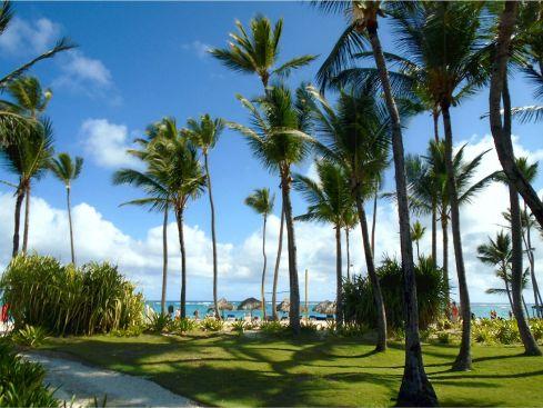 Punta Cana 74