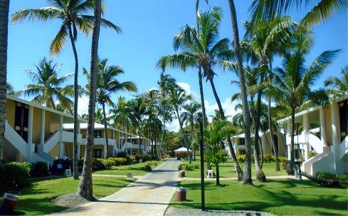 Punta Cana  80