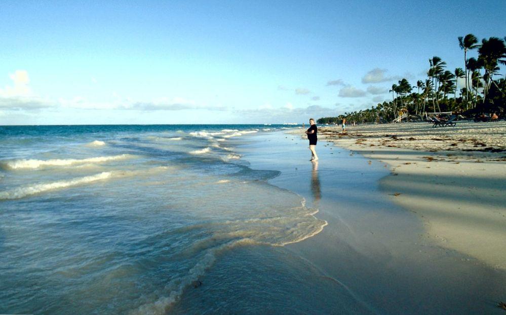 Punta Cana 82