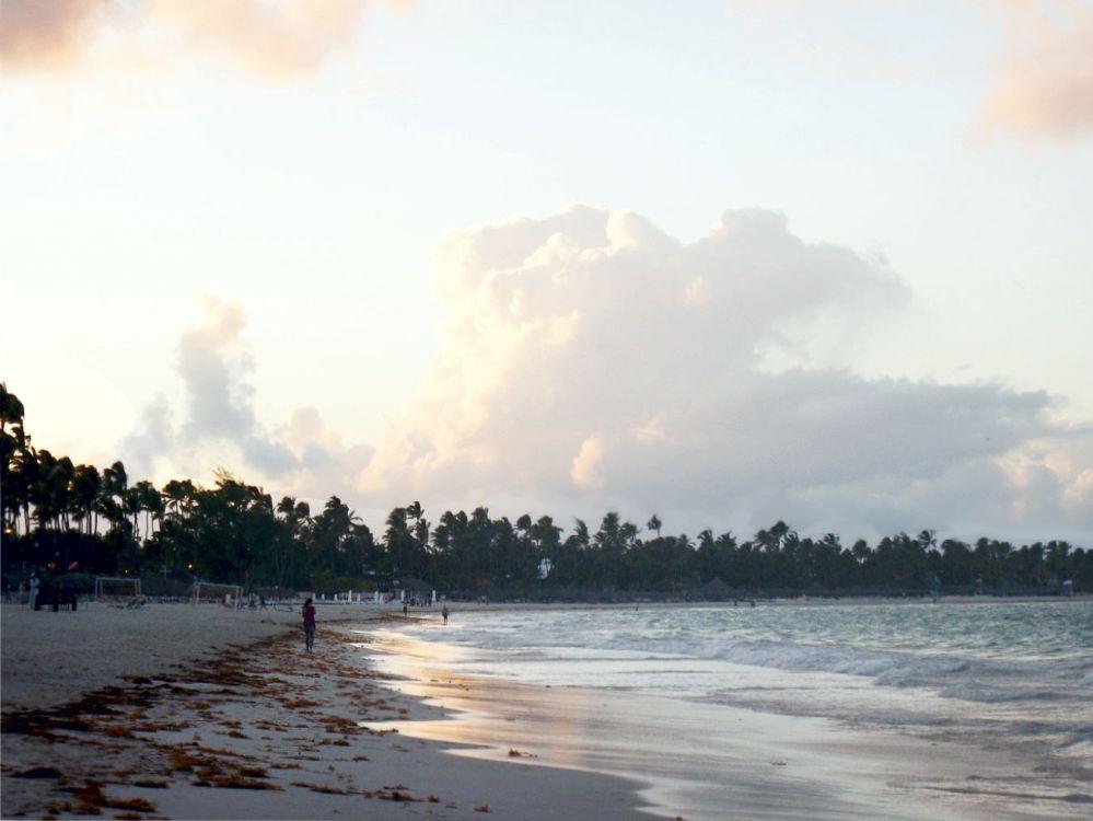 Punta Cana 84