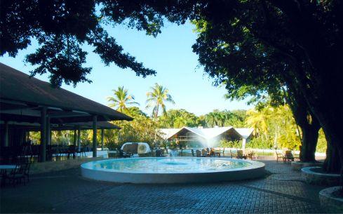 Punta Cana 9