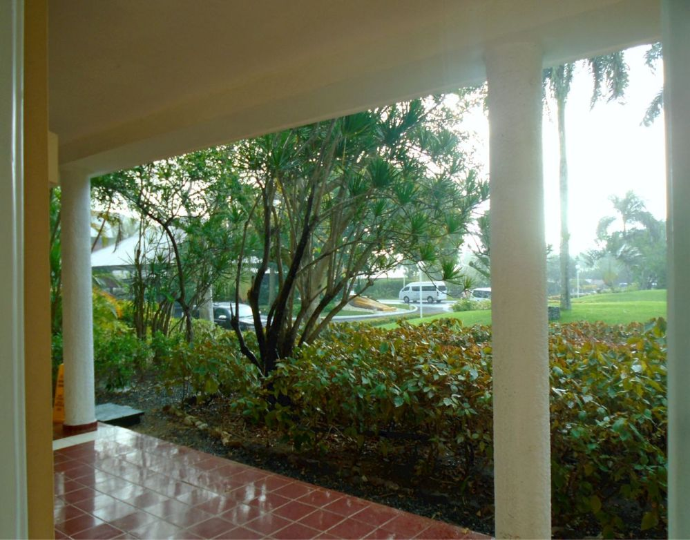 Punta Cana day 2 1a