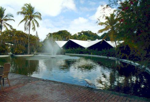 Punta Cana day 2 1b