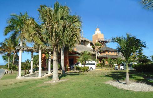Punta Cana Day 2 2a