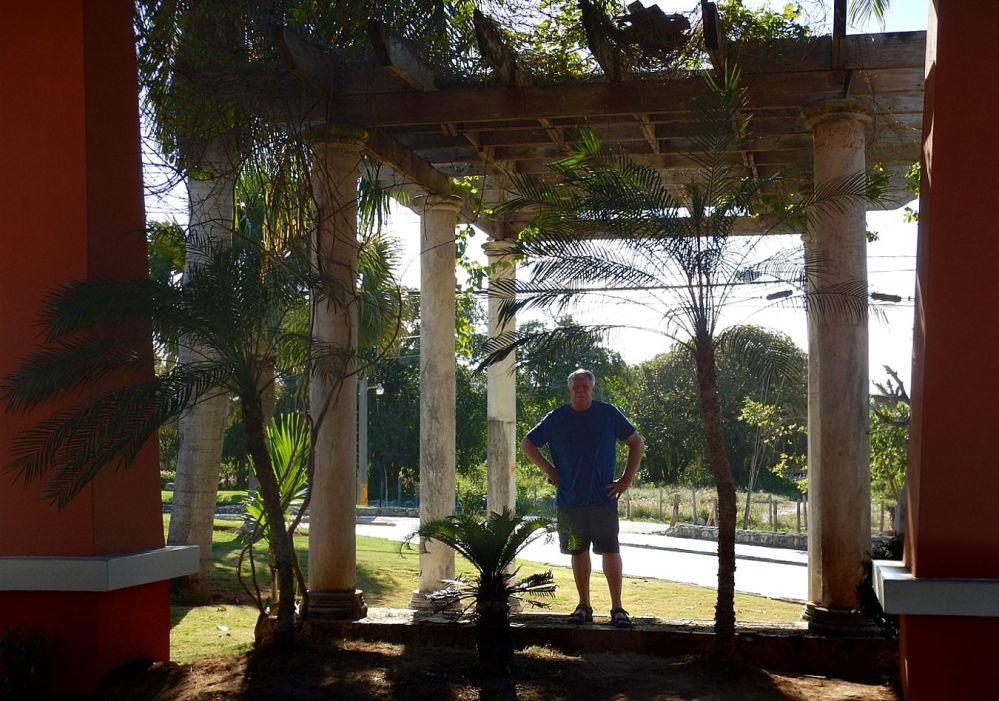Punta Cana Day 2 2b