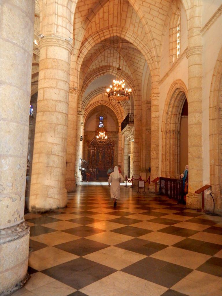 Catedral Primada de America 11