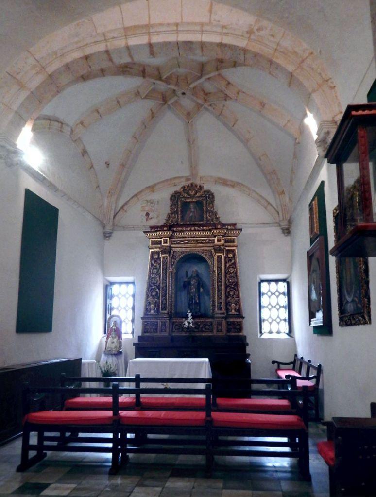 Catedral Primada de America 9