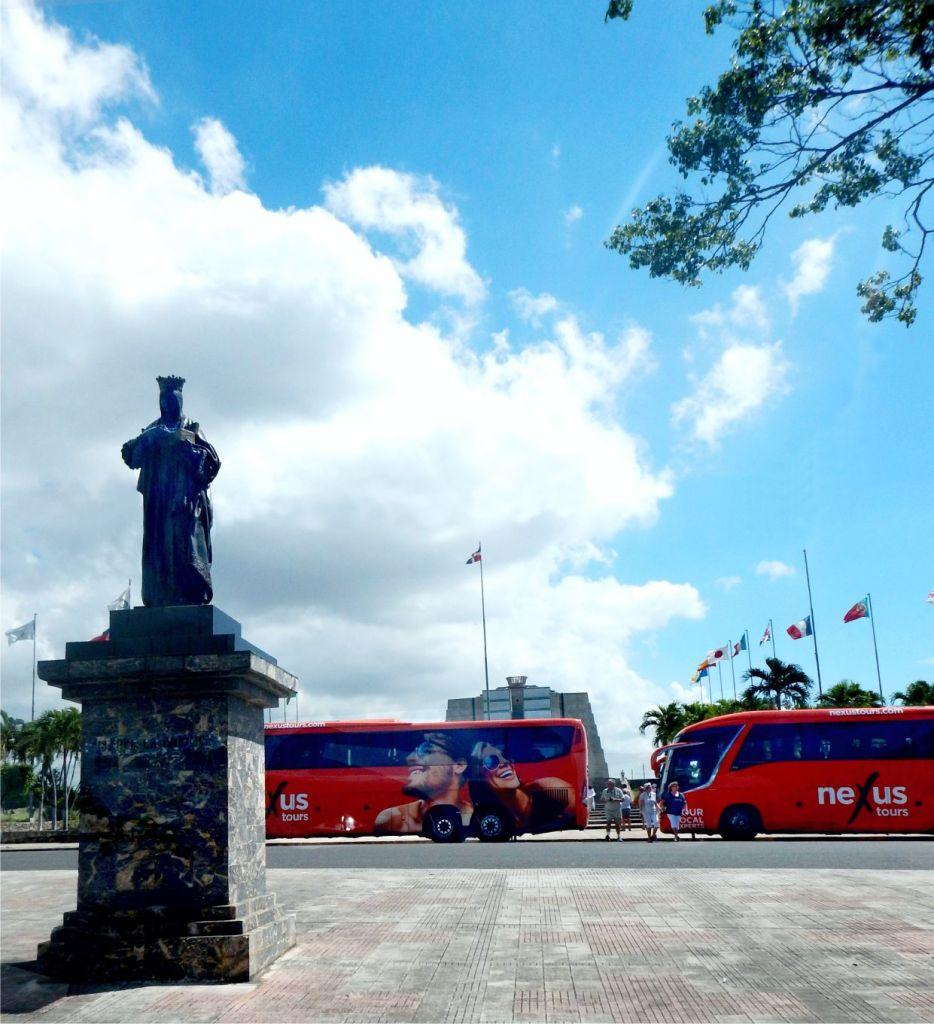 Punta Cana 105