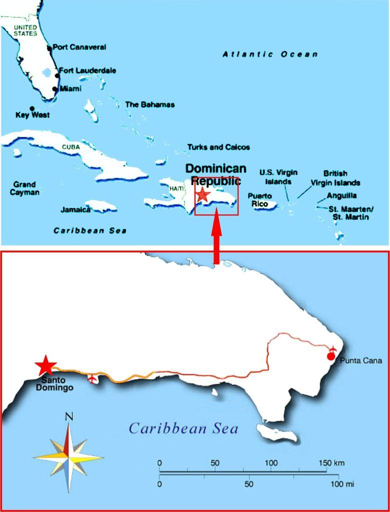 Punta Cana 88a