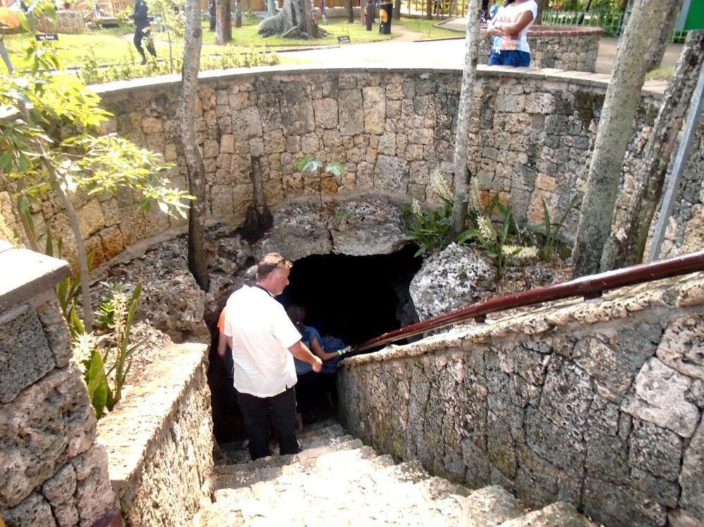Punta Cana 93