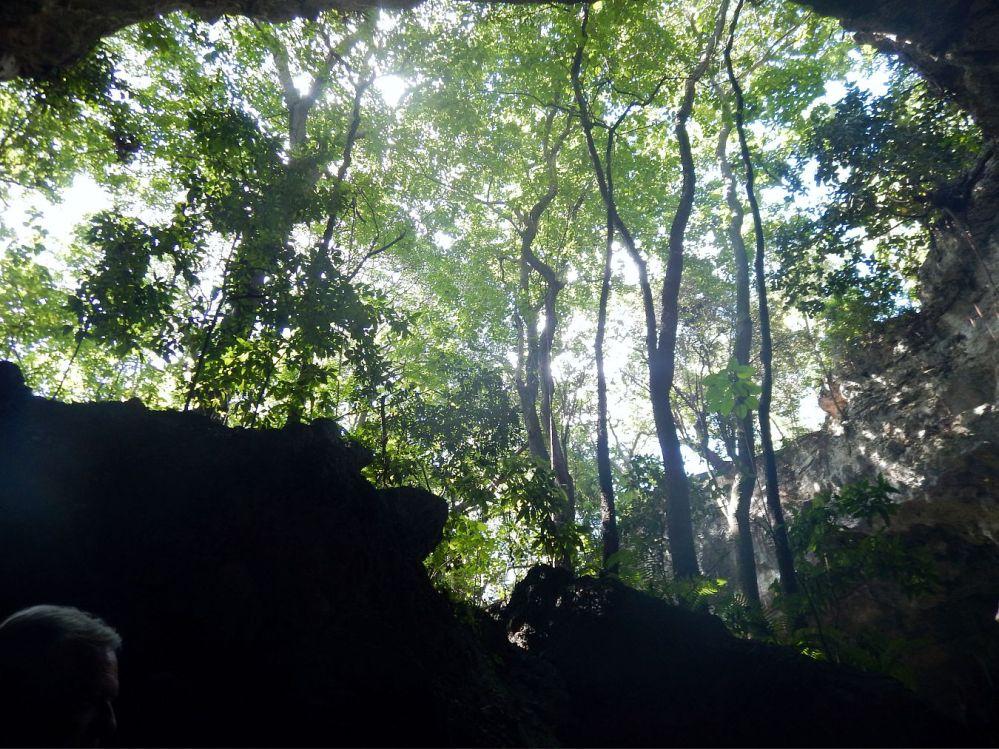 Punta Cana 96