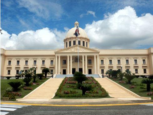 Santo Domingo Presidential Palace 13