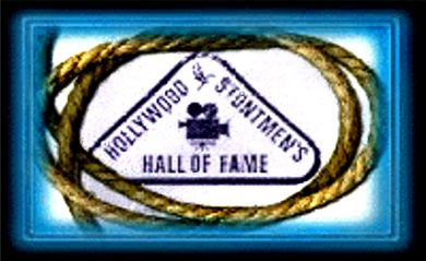 Hollywood Stuntmans Hall of Fame