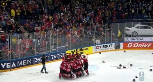 IIHF CHAMPS 2016 10