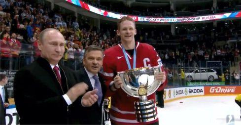 IIHF CHAMPS 2016 11