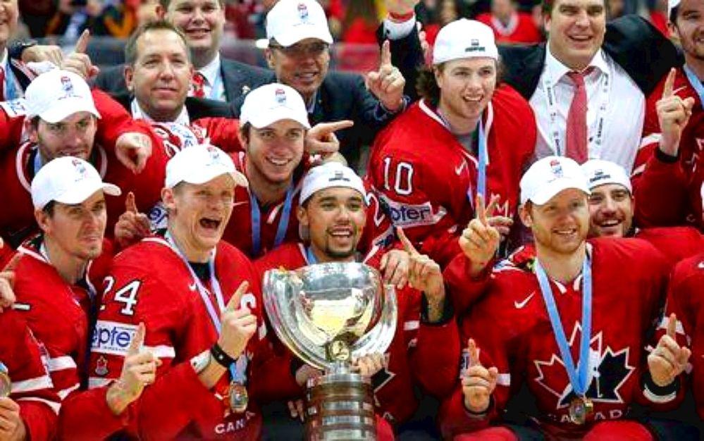 IIHF CHAMPS 2016 3