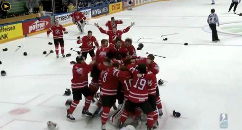 IIHF CHAMPS 2016 8