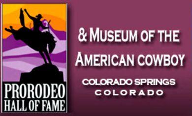 Pro Rodel Hall of Fame Logo