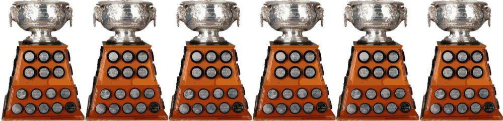 Art Ross Trophy