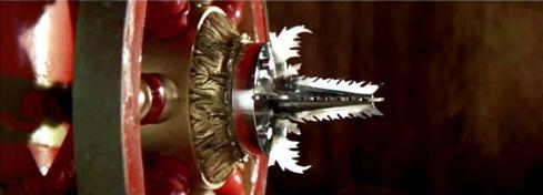 Ben Hur - chariot race 1959 7