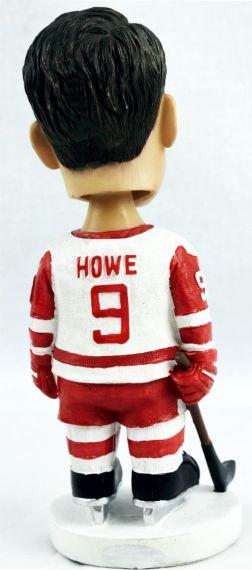 gordie howe 6