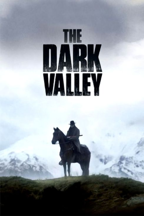 The Dark Valley 2