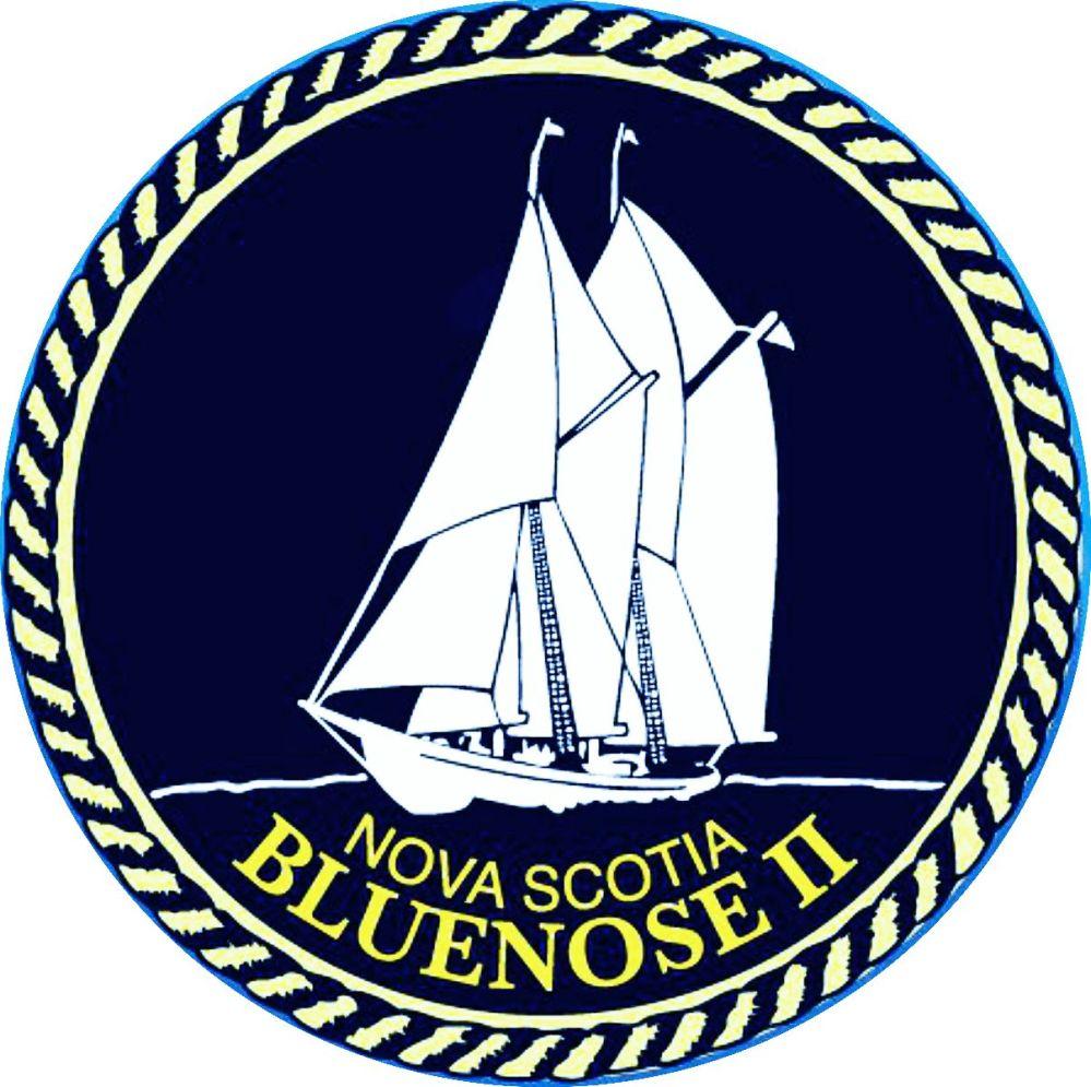 bluenose 2016 logo