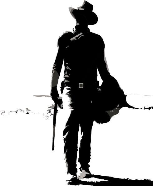 John Wayne 15d