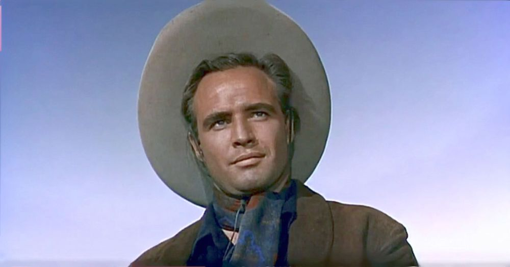 One Eyed Jacks Brando 5