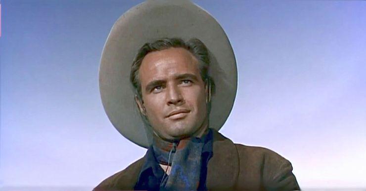 One Eyed Jacks Brando 5