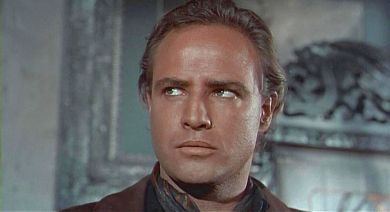 One Eyed Jacks Brando 7
