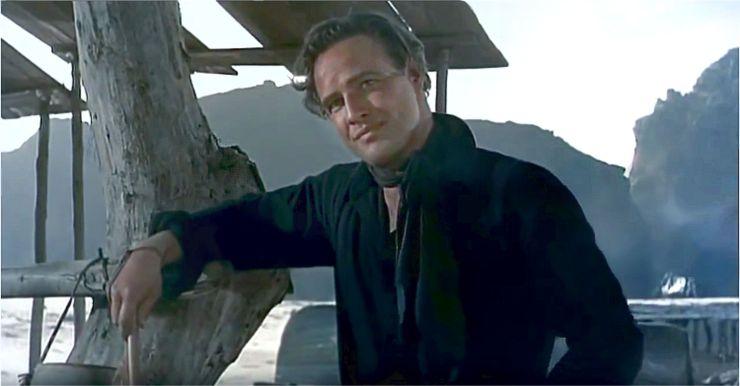 One Eyed Jacks Brando 8