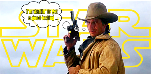 The Frisco Kid Harrison Ford 3