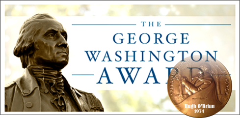 hugh-obrian-george-washington-award