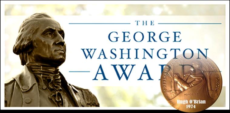 hugh-obrian-george-washington-award