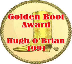 hugh-obrian-golden-boot