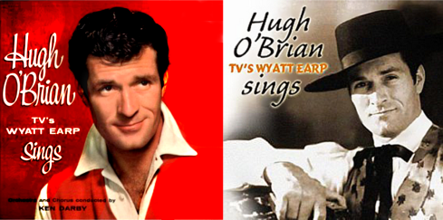 hugh-obrian-music