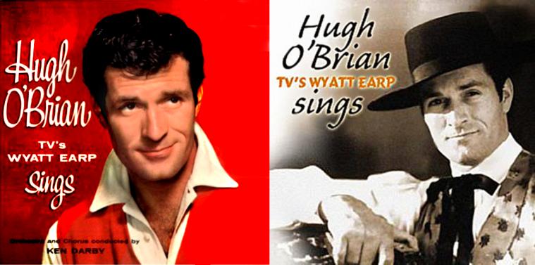 hugh-obrian-music