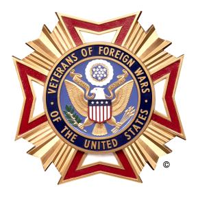 hugh-obrian-veterans-award