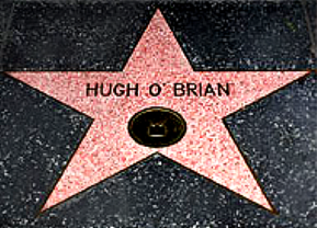 hugh-obrian-walk-of-fame