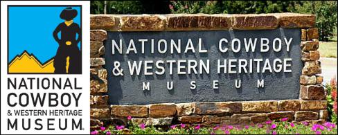 hugh-obrian-western-heritage-museum