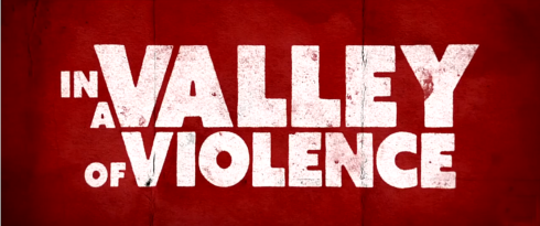 in-the-valley-of-violence-banner