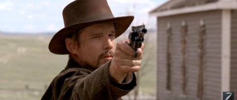 in-the-valley-of-violence-ethan-hawke-3