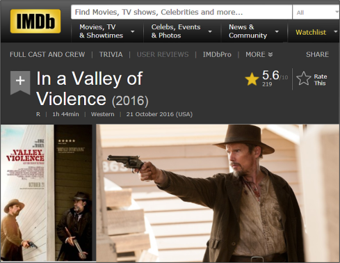 in-the-valley-of-violence-imdb
