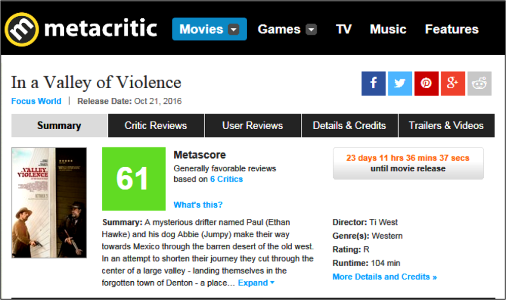 in-the-valley-of-violence-metacritic