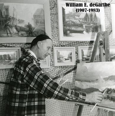 nova-scotia-2015-william-e-degarthe