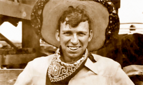 One Eyed Jacks Slim Pickens 3