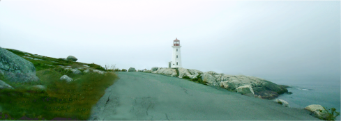 peggys-cove-lighthouse-1