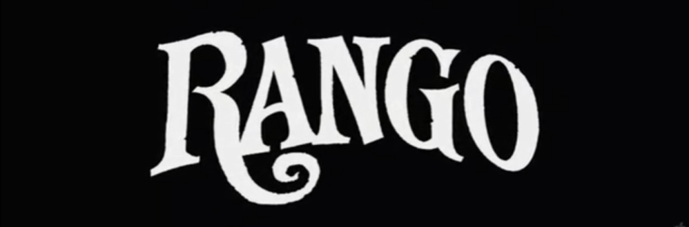 rango-banner